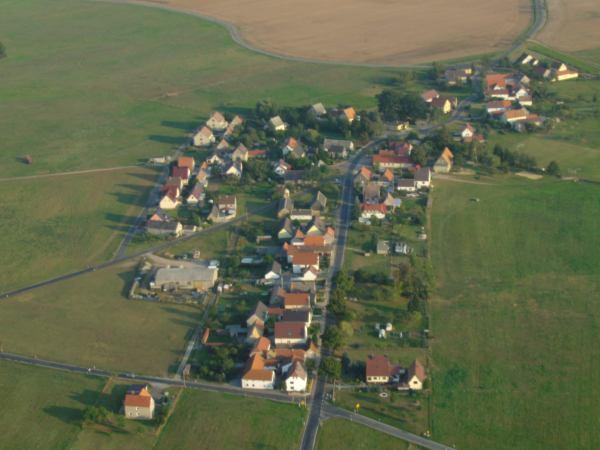 Schmerlitz